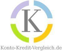 Logo von Konto-Kredit-Vergleich.de