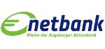 Logo netbank