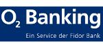 o2 Bank Logo