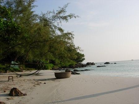 Lovely Cambodia, Bestes Girokonto für Reisende und Urlauber