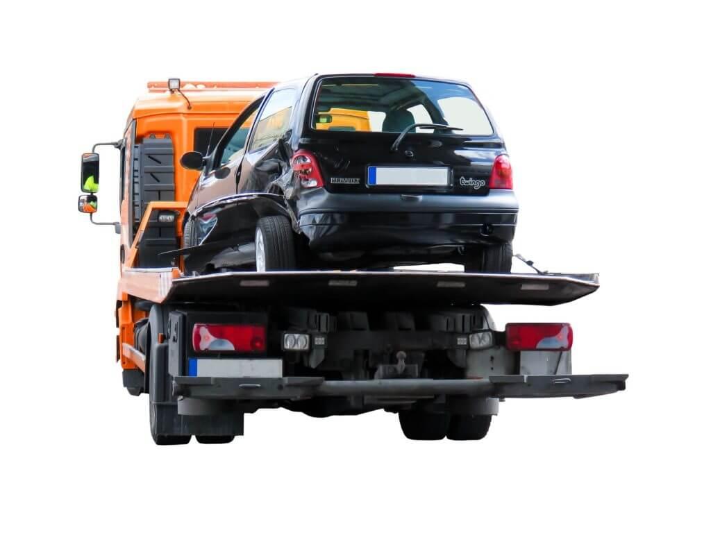 Auto defekt? Ein Kredit kann jetzt schnell helfen!   Bildquelle: Pixabay.com. User: Gellinger. CCO Crative Commons Lizenz