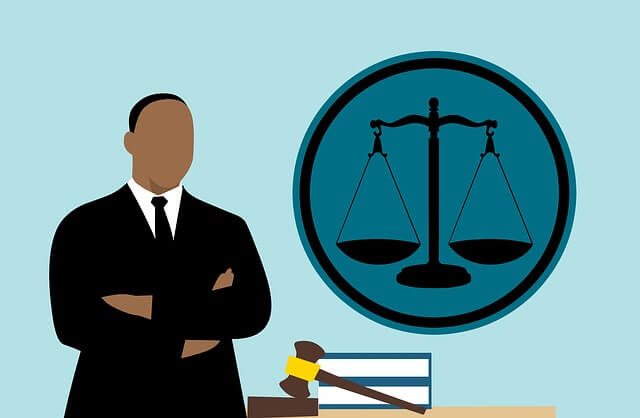 Rechtsanwalt: Normalerweise nicht notwendig für die Umwandlung von einem norisbank P-Konto