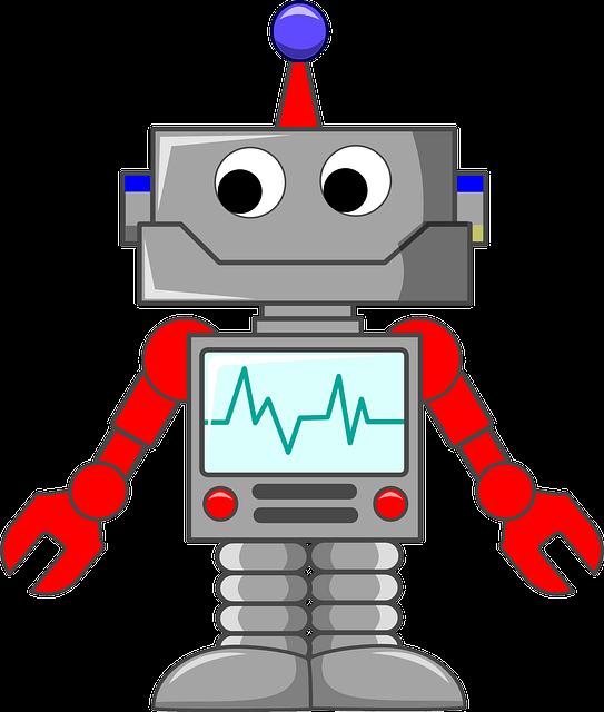 Roboadvisor Vergleich: Welcher  Roboter ist der Beste?