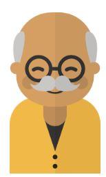 Kredit für Rentner: Kreditsicherheit Bürge