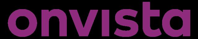 Durch Klicken auf das onvista Logo gelangst du vom Wertpapier Depot Vergleich direkt zu Trade Republic!