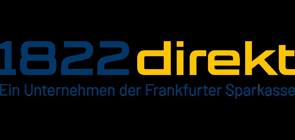 Empfehlung:50 Euro Amazon Gutschein durch Eröffnung 1822direkt Depot