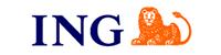 Durch Klicken auf das ING Logo gelangst du vom Wertpapier Depot Vergleich direkt zu ING