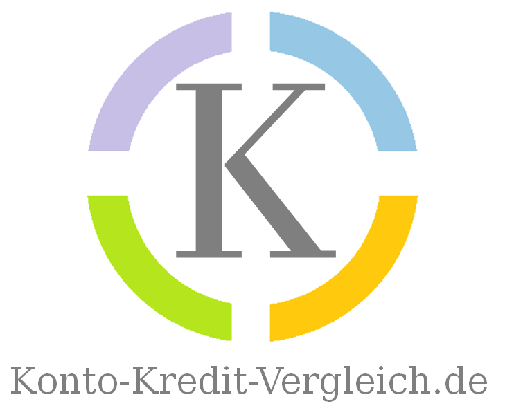Konto-Kredit-Vergleich.de