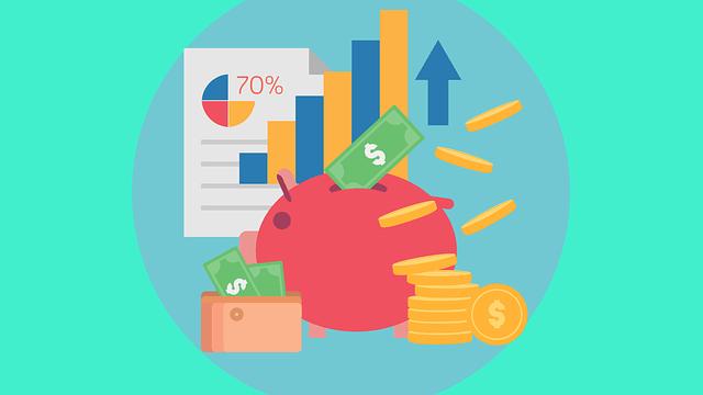 Kredit ohne SCHUFA und Einkommensnachweis - Die Plattform Konto-Kredit-Vergleich.de kann dir helfen!