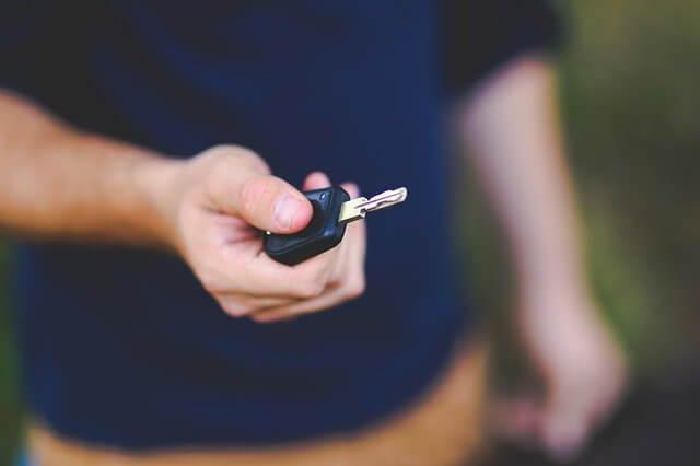 Welche Bank nimmt Auto als Sicherheit ? Bis auf norisbank und ING nehmen alle Banken dein Auto als Sicherheit