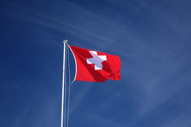 Der Schweizer Kredit: Eine weitere Möglichkeit einen Kredit ohne SCHUFA zu bekommen