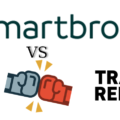 Smartbroker vs trade republic