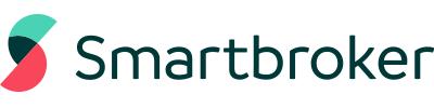 Durch Klicken auf das Smartbroker Logo gelangst du von der Smartbroker vs Trade Republic Seite direkt zum Smartbroker!