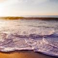 Ein kostenloses Girokonto ohne Mindesteingang gibt's nicht wie Sand am Meer