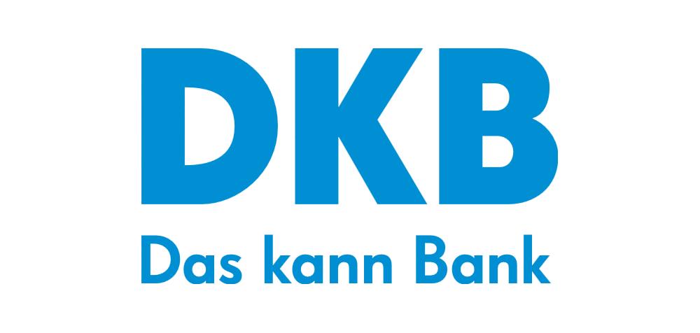 DKB bietet ein kostenloses Girokonto ohne Gehaltseingang unter Bedingungen