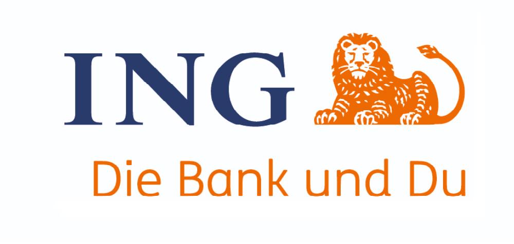 ING: Kostenloses Girokonto ohne Mindesteingang und gutem Smartphone Banking