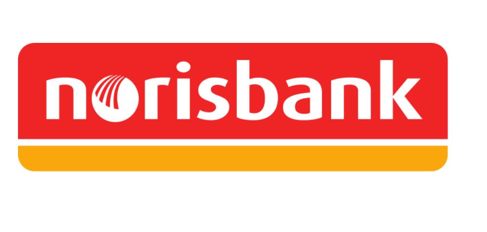 Norisbank bietet ein kostenloses Girokonto ohne Mindesteingang