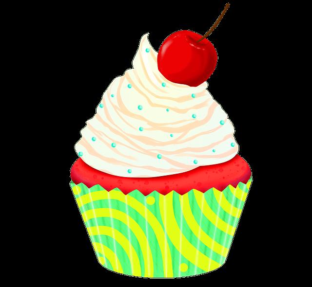 Wie die Kirsche auf der Torte: ein kostenloses Girokonto ohne Zahlungseingang mit Startguthaben oder Prämie