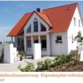 Immobilienfinanzierung Eigenkapital vollstaendig nutzen