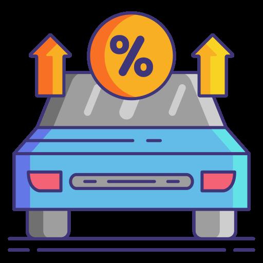 Wo kann ich ein Auto kaufen mit negativer SCHUFA? Mit einem Autokredit mit oder ohne SCHUFA giltst du als Barzahler und kannst dir attraktive Rabatte sichern.