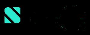 Logo Scalable.Capital