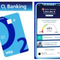 o2 Banking Girokonto Test