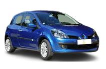 Welches Auto bei 1000 Euro netto? Ein Renualt Clio spart mit LPG Antrieb viel Geld im Unterhalt