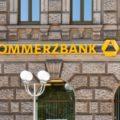 Commerzbank Filiale Fürstenhof Frankfurt