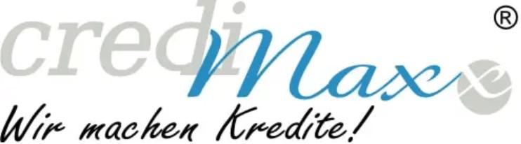 Credimaxx: Kredite ohne Schufa  aus Liechtenstein und der Schweiz