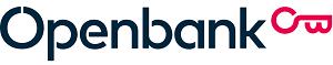 Openbank Logo