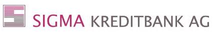 Sigma Kreditbank AG: Kredite aus Liechtenstein ohne Schufa