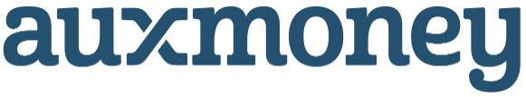 Auxmoney - Kredite ohne Schufa von Privat