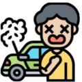 Auto kaputt und kein Kredit mehr? -Wie eine Kredit Umschuldung auch in schwierigen Fällen gelingt